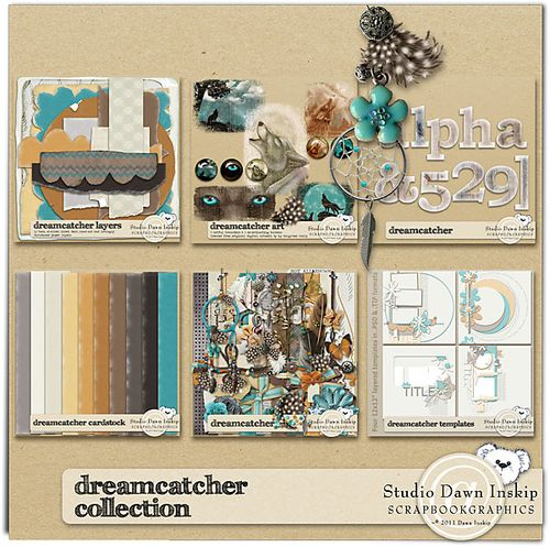 Dinsk_dreamcatcher_collection_prev_web