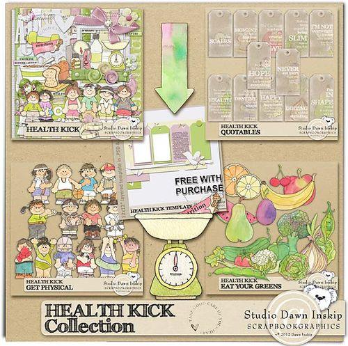 Dinsk_healthkick_collection_prev_web