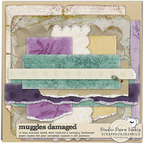 Dinsk_muggles_damaged_prev_web