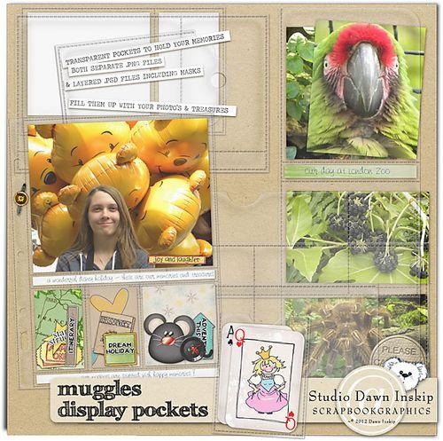 Dinsk_muggles_displaypockets_prev_web