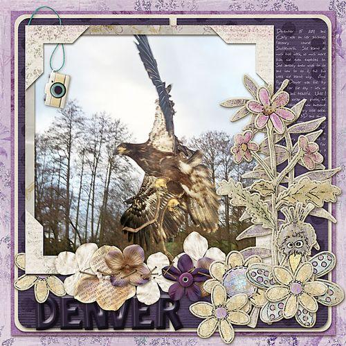 Muggles-dawn3