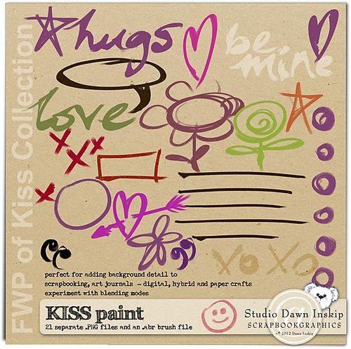 Dinsk_kiss_paint_prev_web