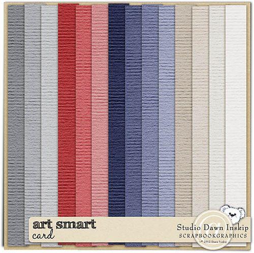 Dinsk_artsmart_card_prev_web