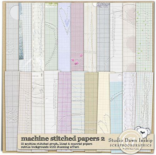 Dinsk_stitchedpaper2_prev_web
