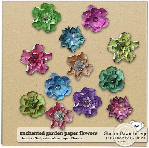 Dinsk_enchantedgarden_paperflowers_prev_web