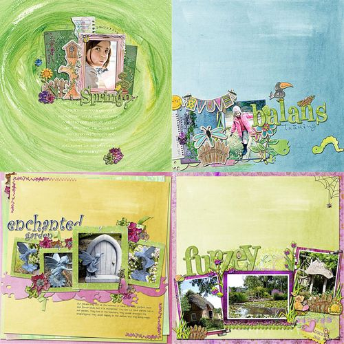 Enchanted-03