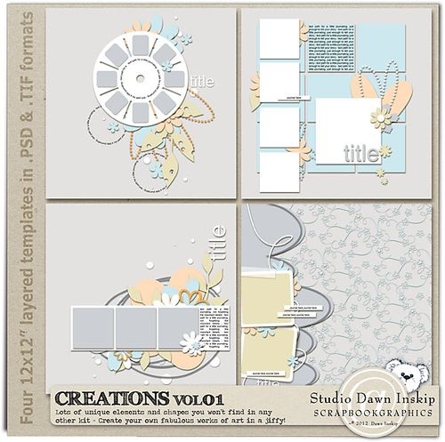 Dinsk_creations_vol01_prev_web