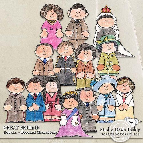 Dinsk_greatbritain_royals_doodled_prev_web