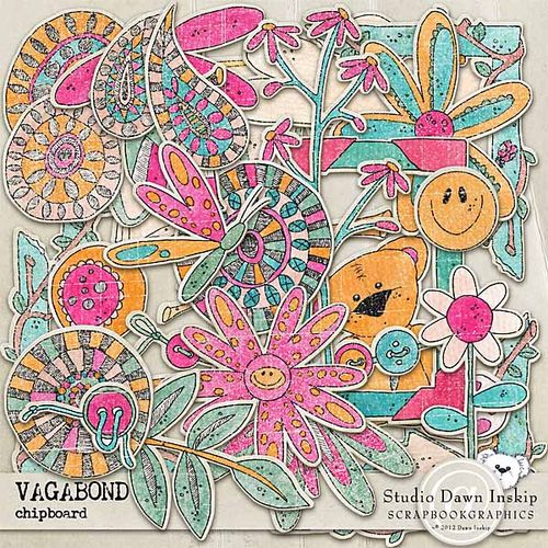 Dinsk_vagabond_chipboard_prev_web