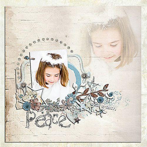 Peace-06
