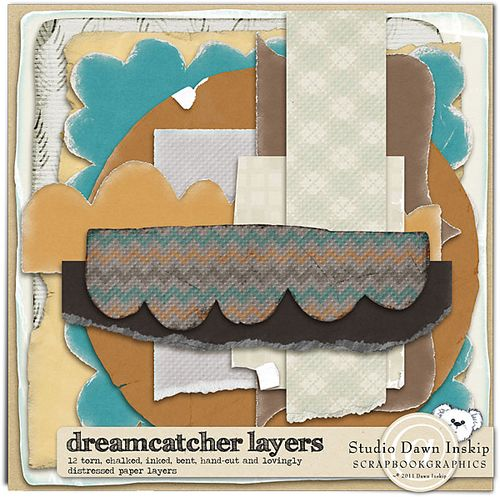 Dinsk_dreamcatcher_layers_prev_web