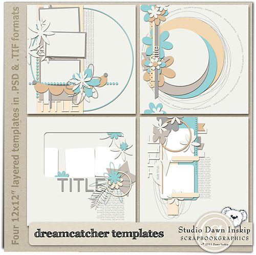Dinsk_dreamcatcher_templates_prev._web