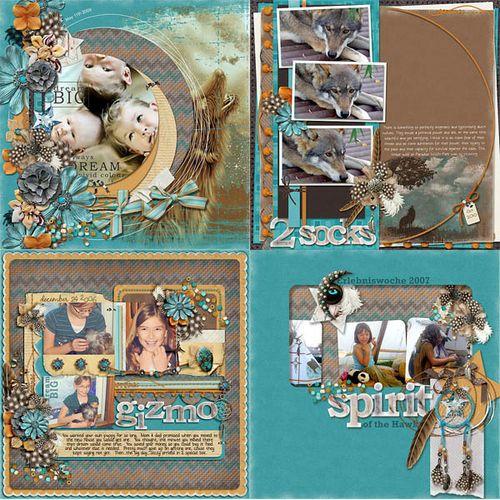 Dreamcatcher-04