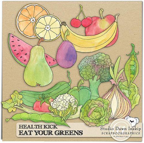 Dinsk_healthkick_eatyourgreens_prev_web