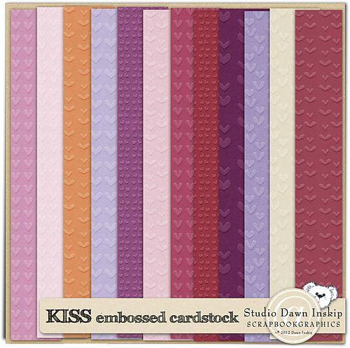 Dinsk_kiss_embcardstock_prev_web