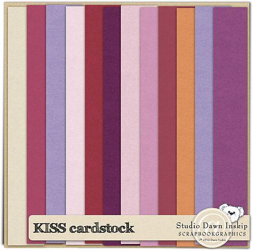 Dinsk_kiss_cardstock_prev_web