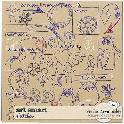 Dinsk_artsmart_sketches_prev_web