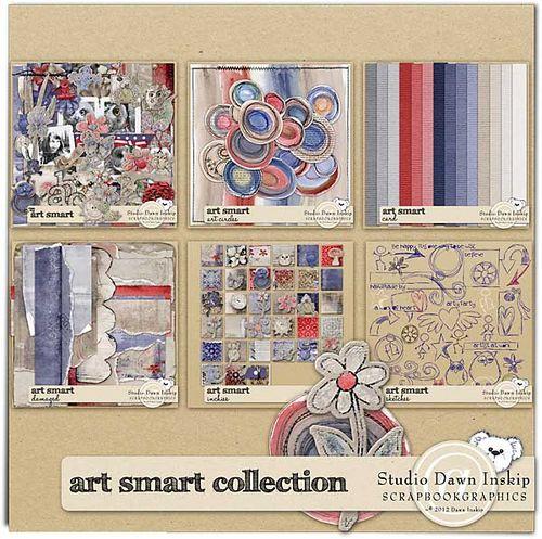 Dinsk_artsmart_collection_prev_web