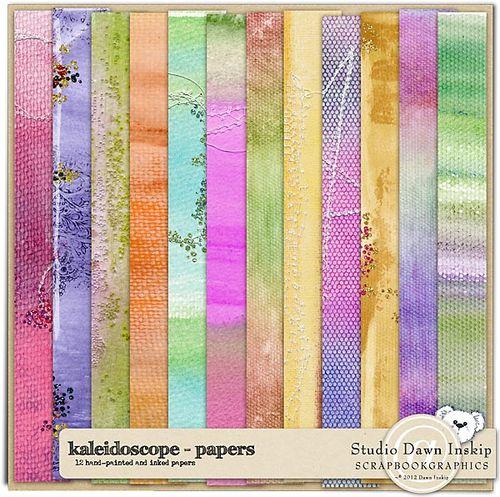 Dinsk_kaleidoscope_papers_prev_web
