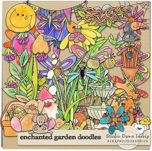 Dinsk_enchantedgarden_doodles_prev_web