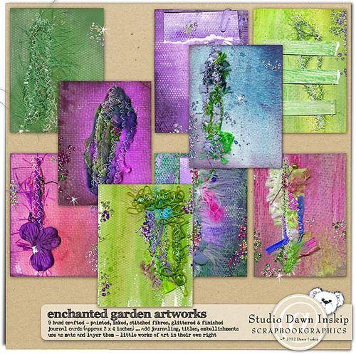 Dinsk_enchantedgarden_artworks_prev_web