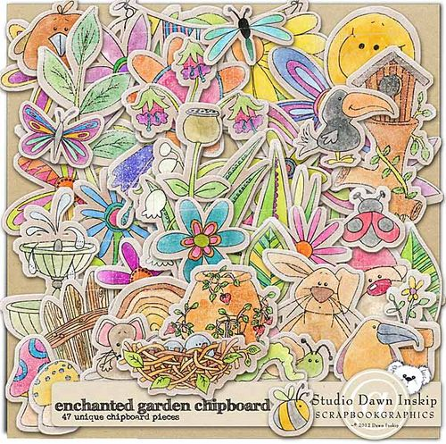 Dinsk_enchantedgarden_chipboard_prev_web