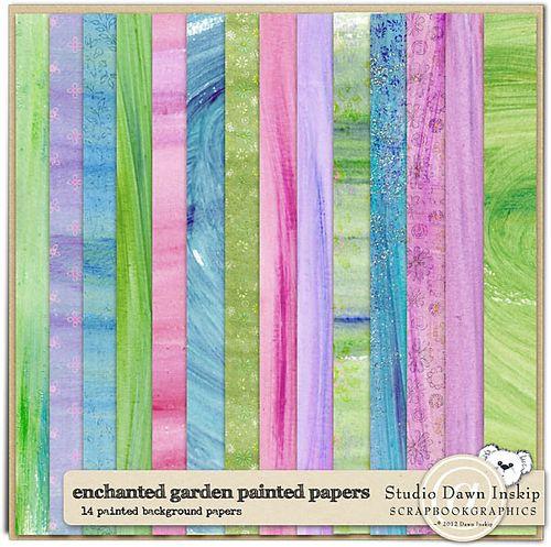 Dinsk_enchantedgarden_paintedpapers_prev_web