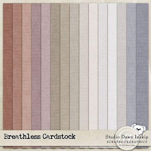 Dinsk_breathless_cardstock_prev_web