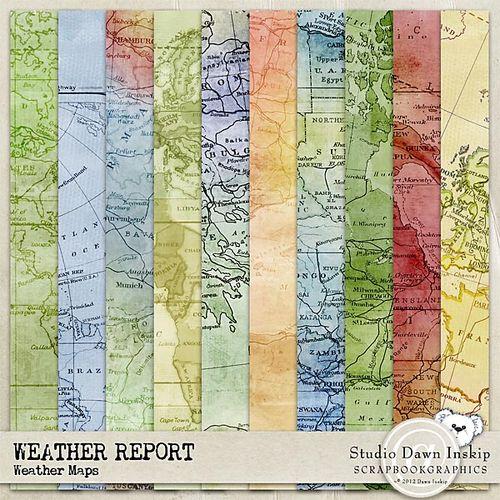 Dinsk_weatherreport_weathermaps_prev_web