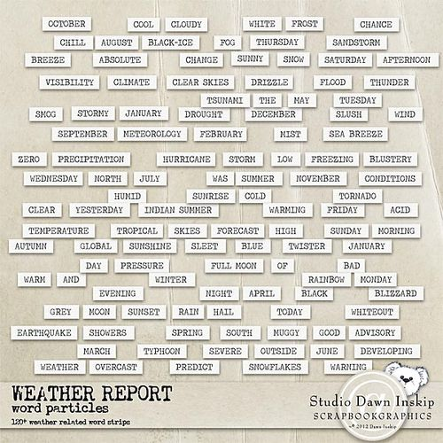 Dinsk_weatherreport_wordparticles_prev_web