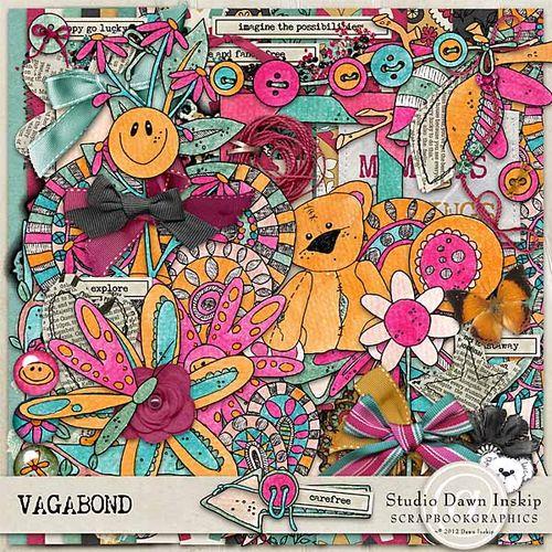 Dinsk_vagabond_kit_prev_web