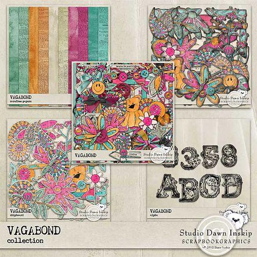 Dinsk_vagabond_collection_prev_web