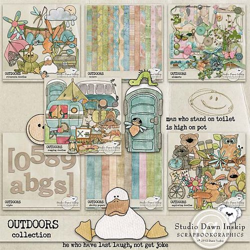 Dinsk_outdoors_collection_prev_web