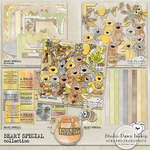 Dinsk_bearyspecial_collection_prev_web