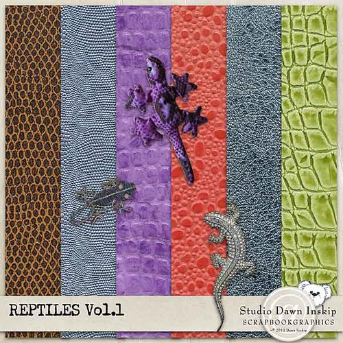 Dinsk_reptiles_vol1_prev_web