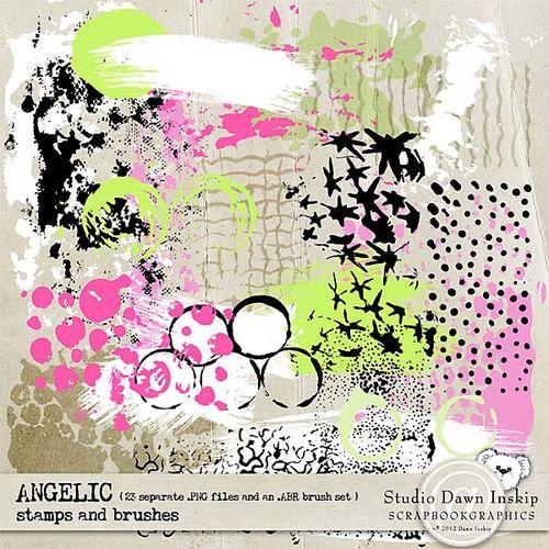 Dinsk_angelic_stamps_brushes_prev_web