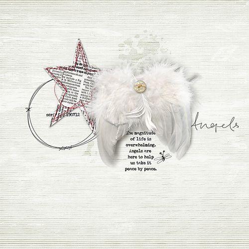 Angelic-dawn