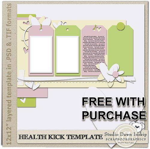 Dinsk_healthkick_template_prev_web