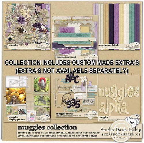 Dinsk_muggles_collection_prev_web
