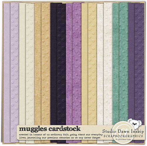 Dinsk_muggles_cardstock_prev_web