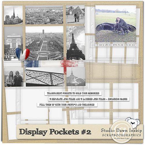 Dinsk_displaypocket_#2_prev_web