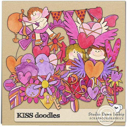 Dinsk_kiss_doodles_prev_web
