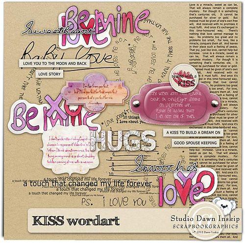 Dinsk_kiss_wordart_prev_web