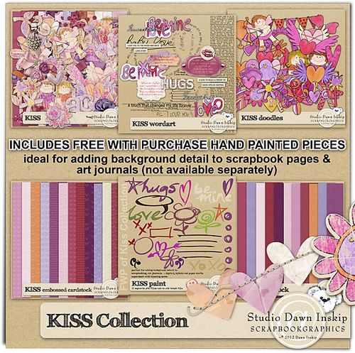 Dinsk_kiss_collection_prev_web