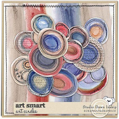 Dinsk_artsmart_artcircles_prev_web
