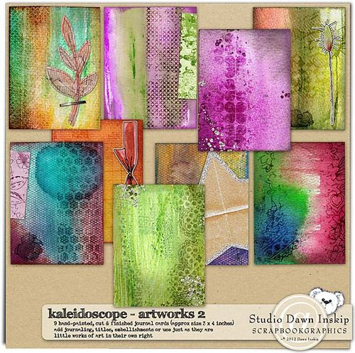 Dinsk_kaleidoscope_artworks2_prev_web