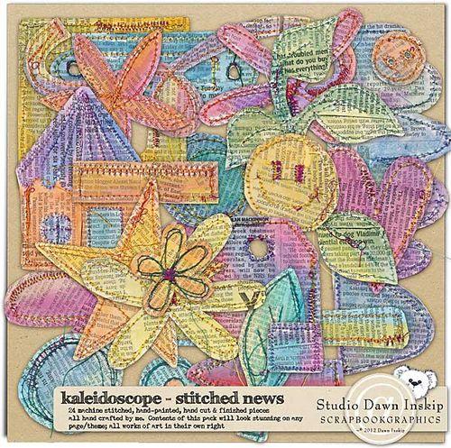 Dinsk_kaleidoscope_stnews_prev_web