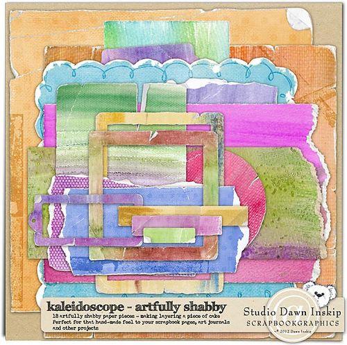 Dinsk_kaleidoscope_shabby_prev_web