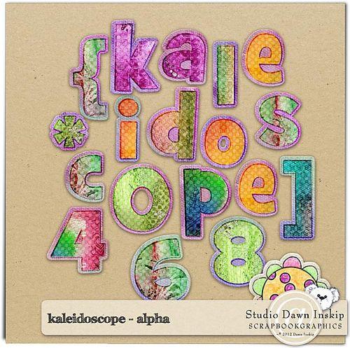 Dinsk_kaleidoscope_ap_prev_web