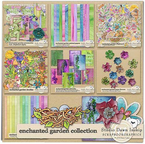 Dinsk_enchantedgarden_collection_prev_web